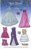 """Glitter Gala"" Wee Teen Clothing Pack"