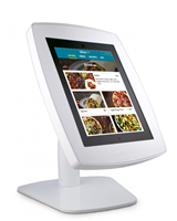 Lavu Self-service Kiosk bundle