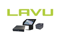 Lavu Lite out of the Box  Bundle - No Kitchen