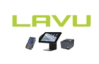 Lavu Lite Bundle