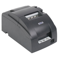 Epson Impact Printer - Kitchen/Bar