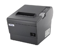 Lavu Print & Stick Receipt Printer