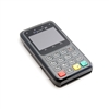 Dejavoo Z1Wifi EMV Wireless Pinpad Terminal