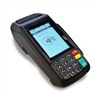 Dejavoo Z9 Wifi EMV Wireless Terminal