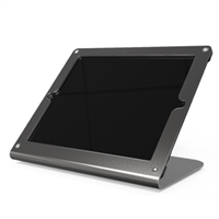 Windfall Stand for iPad 2,3,4