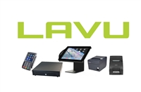 Lavu Bundle w/ Kitchen -EMV
