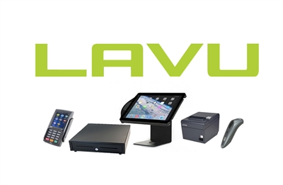 Lavu Tavern Bundle