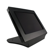 Simplicity Stand For Ipad 2,3,or4