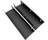APG Cash Drawer Under Counter Brackets