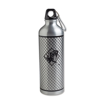Sports Bottle, Dressage