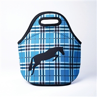 Lunch Totes, Tex Trek