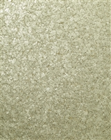 fine mica pewter wallcovering