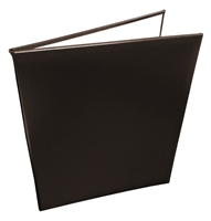 Goes 365-16 Padded Deluxe Vinyl Cover (Black)