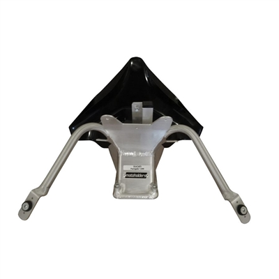 Ducati 1299 R 959 2015 Fairing Stay Bracket with Airduct