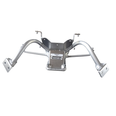 Ducati 1299 R 2015 Fairing Stay Bracket STREET