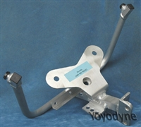 Honda CBR 600rr 03-06 fairing Stay Bracket