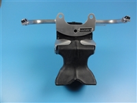 CBR 600rr 13- Upper Stay Bracket