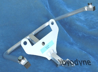 Yamaha R1 04-06 fairing Stay Bracket