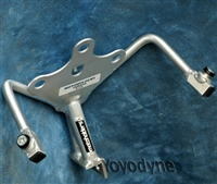 Yamaha R1 09-14 Fairing Stay Bracket