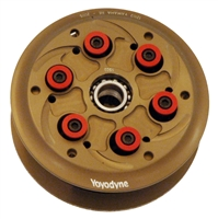 R6 98-05 Slipper Clutch