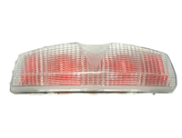 Kawasaki Ninja 500 94-96 -  Kawasaki Ninja 500R 97-2000- Kawasaki Ninja ZX-7R 91-95 Integrated Tail Light