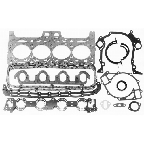 Engine Parts Scat in addition f150trucks in addition Nissan 3 0 Engine Diagram moreover RepairGuideContent together with Wr 6003 A429. on ford f 150 oil pan gasket