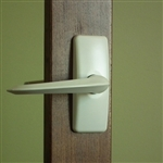 Hartford Surface Mount Storm Door Handle