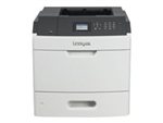 Lexmark MS810n Monochrome Laser Printer
