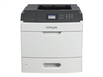Lexmark MS811dn Monochrome Laser Printer