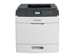 Lexmark MS710dn Monochrome Pharmacy Label Printer