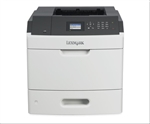 Lexmark MS711dn Monochrome Pharmacy Label Printer