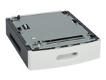 Lexmark 550 Sheet Drawer 40G0802