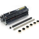 Lexmark Maintenance Kit T630/T632/T630D/X630 MFP/X632E MFP *Factory Rebuilt w/OEM Parts