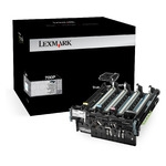 Lexmark 700P CS310, CS410, CS510, CX310, CX410 and CX510 Photoconductor Unit