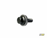 Crankshaft Pulley Bolt - 2.0L EcoBoost Engines