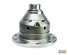 Quaife ATB Differential, Focus ST 2013-2017