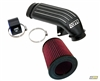 mountune Low Restriction Intake (black) Focus ST 2013-2017