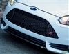mountune Lower Sport Spoiler , Focus ST 2013-2014
