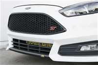 mountune Lower Sport Spoiler - Focus ST 2015-2018