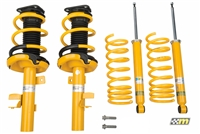 mountune Clubsport Suspension Upgrade - Focus ST 2013-2017