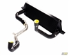 mountune Full Intercooler Upgrade Focus ST 2013-2017