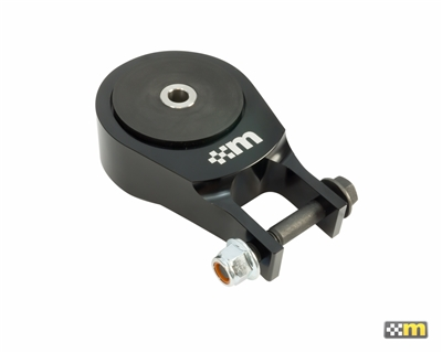 mountune Roll Restrictor / Rear Motor Mount - Focus ST