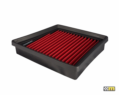 mountune High Flow Air Filter, Fiesta (All)
