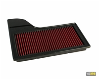 mountune High Air Filter - Mustang EcoBoost 2523-AF-AA