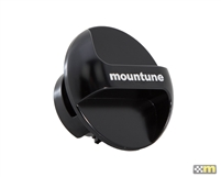 mountune Oil Filler Cap