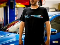 mountune RS T Shirt