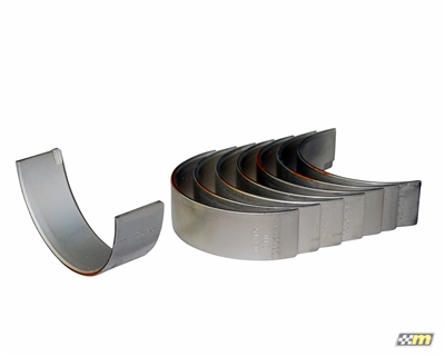 mountune Connecting Rod Bearing Set, 2.0L EcoBoost