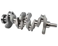mountune Light Weight EcoBoost 2.3L Crankshaft