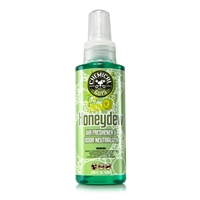 Chemical Guys Honeydew Premium Air Freshener & Odor Eliminator