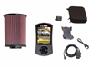 COBB Accessport V3 ECU Flasher Ford Focus ST 2013-2016 B1 Package